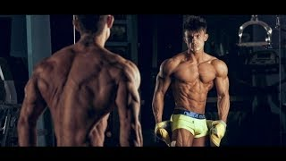AIM HIGH - Aesthetic Fitness Motivation ⚡