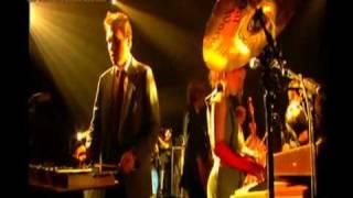 The arcade fire - My heart is an apple (subtitulado en español)
