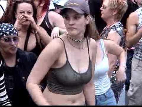 22.06.2002 MiBo Live @ Vision Parade