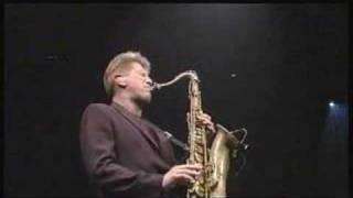 "JOHN FARNHAM - IN CONCERT ""THE LAST TIME"" Part 16"