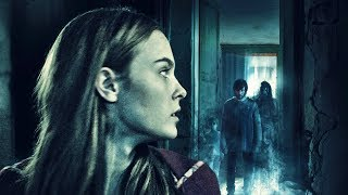 Horror Movie GHOST HOUSE In English 2020 Full Length Mystery Movies