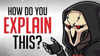 10 Things that Don't Make Sense About Reaper