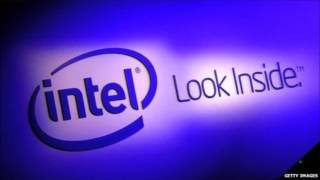 Intel to cut 12,000 jobs from global operations