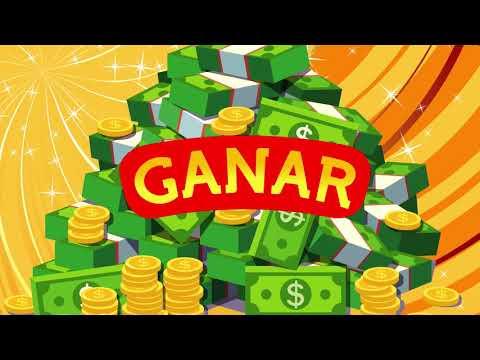 El Cartonazo sigue creciendo y  ahora el pozo es de 96 mil pesos