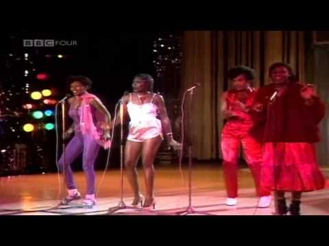 boney m painter man mp3 free download