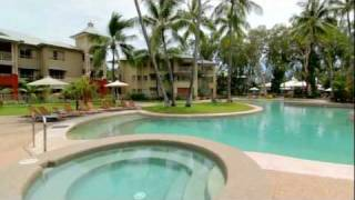 Mantra Amphora Resort Palm Cove Holiday Accommodation