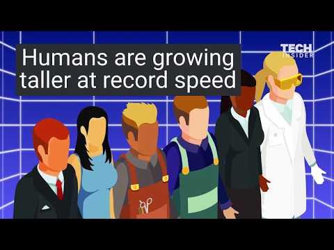 Last Humans