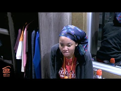 Big Brother Double Wahala Day 82: The Friendship Struggles