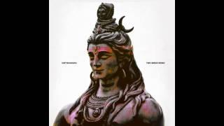 DZP   Bhangra (TWO BIRDS Remix)