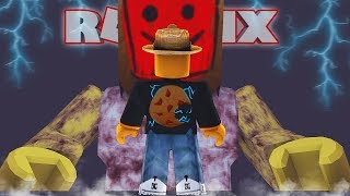 Roblox Minecraft Bbas Who Play Blockland This Is Just Facts What Really Happens To Banned Games On Roblox Minecraftvideos Tv