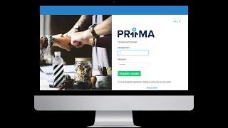 Priima - Mutkaton oppimisympäristö