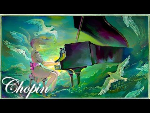 午睡是最好聽聽古典音樂的時間喔!!