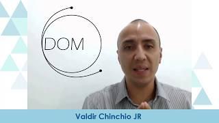 # O que eu aprendi: O perigo de tomar decisões rápidas e instintivas