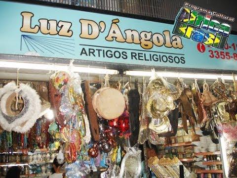 ANUNCIO ILÊ E lUZ D.ANGOLA