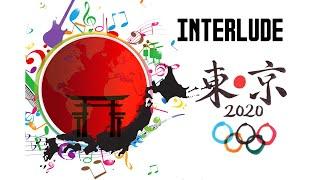 TOKYO JO 2020...2021 ??