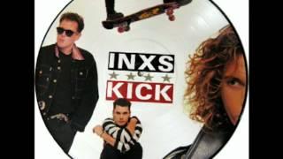 INXS - New Sensation (Nick´s Twelve Inch Mix)