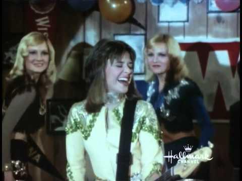 Suzi Quatro I may be too young 1978