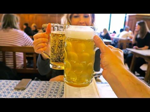 Single party heidelberg 2019