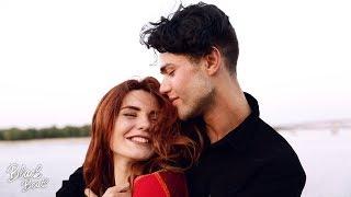 Darom Dabro - Love Is... (Music Video 2018)