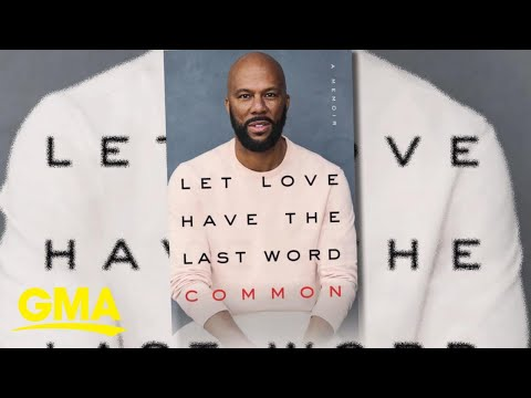 Sample video for Common