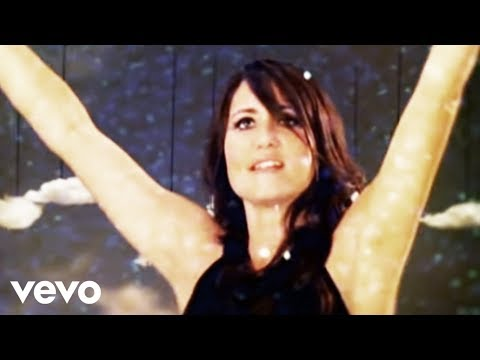 Suddenly I See (2005) (Song) by KT Tunstall