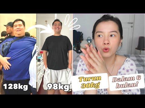 Slabeste 15 kg in 3 saptamani