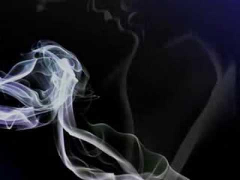 Il libro Allen Carrhae per smettere di fumare risposte