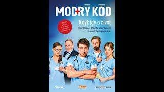 Modry Kod Funny compilation