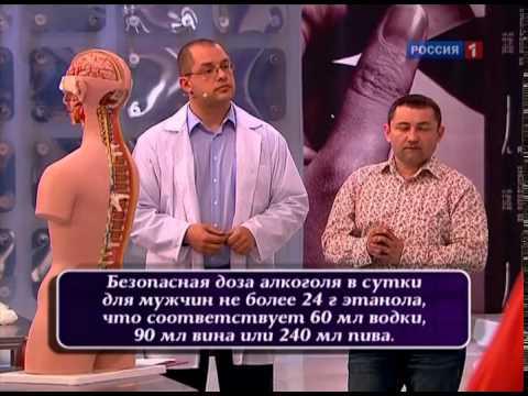 Заболевание печени: симптомы, диагностика и лечение печени