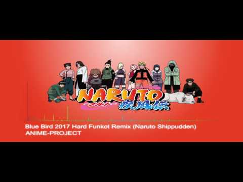 Download Japan Animesong Collection Special Naruto Opening