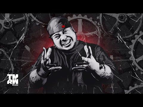DJ Kronic
