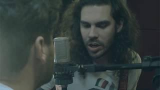 Claudio Oderich e Jander Veeck - Be My Girl [John & Jacob cover] (Nashville song)