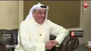"""#منتخب_السعودية أخذها بـ""""العقل"""".. #منتخب_قطر لو يلعب يومين """"لن يسجل"""""""