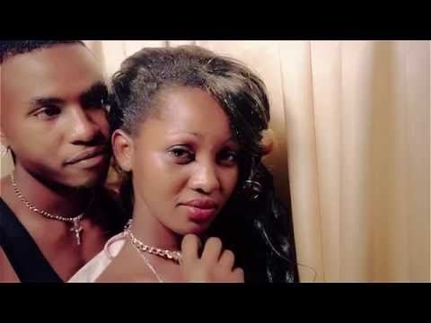 Onsanula - Spice Diana (official video)