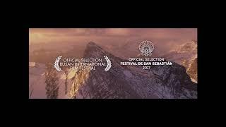 трейлер документального фильма ГОРЫ, в кино с 21 июня