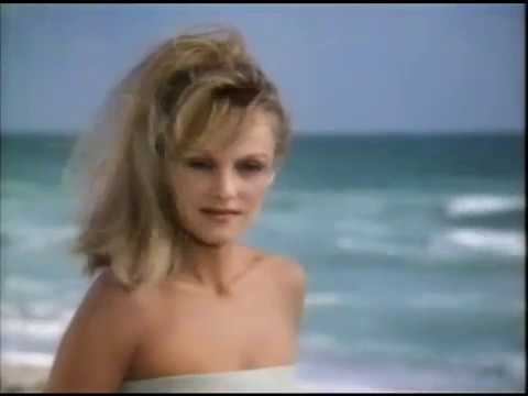 Godley And Creme - Cry - Miami Vice Music Track