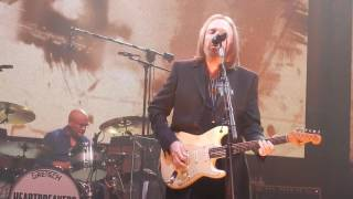 Tom Petty and the Heartbreakers.....Rockin' Around (With You)....4/20/17....OKC