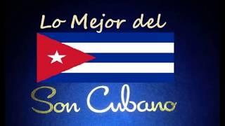 Lo Mejor del Son Cubano Éxitos para Bailar | RickDj