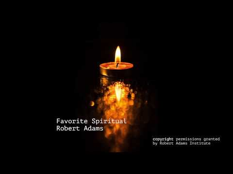 mp4 Photography Quotes Robert Adams, download Photography Quotes Robert Adams video klip Photography Quotes Robert Adams