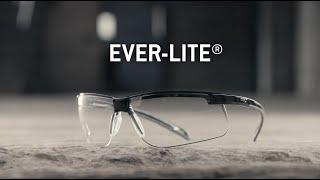 Ever-Lite