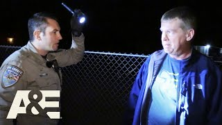 Live PD: The Best of Nye County, NV | A&E