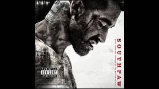Eminem - Phenomenal (EXPLICIT)