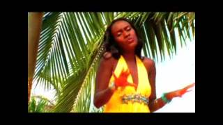 Juliana Kanyomozi ft Bushoke - Usiende Mbali New Ugandan Music