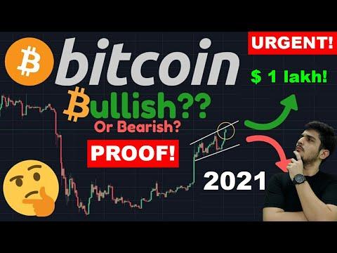 Conversia dogecoin la bitcoin