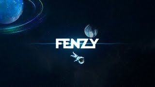 FENZY - Lost