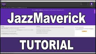 JazzMaverick TUTORIAL - Betaflight RPM Filter & Bidirectional DShot - BLHELI_S