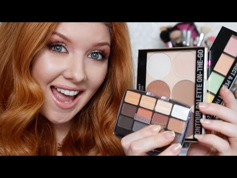 Best Cheap Makeup? | Products Under $5