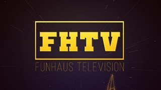 FUNHAUS TV