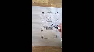 grundrisse erstellen zeichnen mit va hausdesigner professional 2 grundrisse planen in 2d. Black Bedroom Furniture Sets. Home Design Ideas