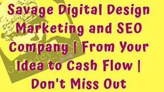 GoDaddy Dave Premier Marketing Agency - Video - 3